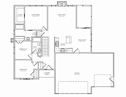 beautiful best 2 bedroom 2 bath house plans for hall kitchen bedroom ceiling floor 60 best of two bedroom house plans design 2018 2 bath beautiful s