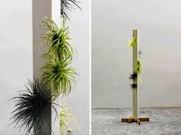interior design 15 modern indoor planter interior designs