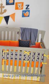 Buy Buy Baby Crib by Bedroom Nautical Crib Bedding Buy Buy Baby Cribs Walmart Baby