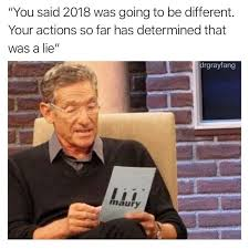 Maury Memes - memebase maury all your memes in our base funny memes