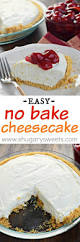 keto cheesecake fluff best 25 easy no bake cheesecake ideas on pinterest no bake