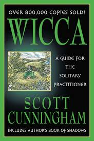 wiccan beginner u0027s reading list
