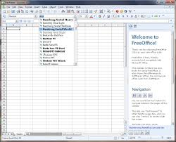 giveaway of the day free licensed software daily u2014 freeoffice