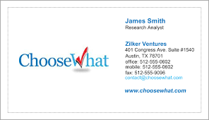 Dimensions For Business Card Vista Print Templates Business Cards 15366