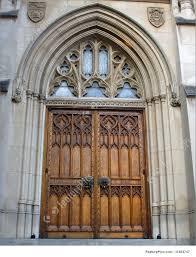 church glass doors church doors u0026 sacred heart church florrisant mo