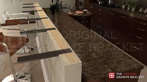 kitchen best kitchen counter brackets design decorating lovely