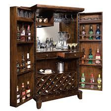 bar cabinets for home lightandwiregallery com