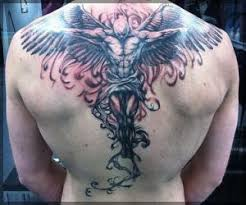 the 25 best angel tattoos for men ideas on pinterest beautiful