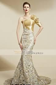 21 elegant gold color dresses womens dresses u2013 playzoa com