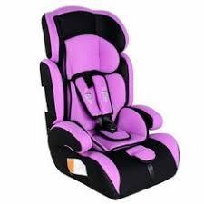 si e auto montecarlo r1 isofix montecarlo r1 xtend 1 2 3 isofix car seat klein