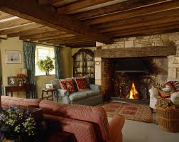 28 country livingrooms modern country living room living