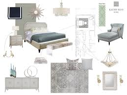 line interior design Q&A for free from our designers