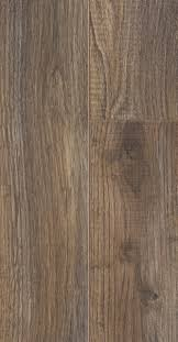 Kaindl Laminate Flooring 8mm Outer Banks Kaindl