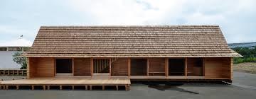 go hasegawa u0027s yoshino cedar house vision to become bookable listing