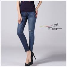 Plus Size Ripped Leggings Global Manufacturers Selling Directly To Consumers Women U0027s Online