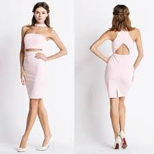 best online boutiques what are the best online fashion boutiques aside from asos and