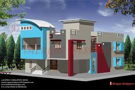 Home Exterior Design Photos In Tamilnadu by Indian House Design Latest Designs Home Building Plans Indian