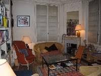chambre à louer neuilly sur seine location appartement à neuilly sur seine iha 73713