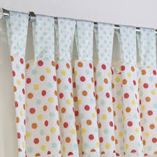Jungle Curtains For Nursery Buy Bed E Byes Safari Curtains Tab Top 132x160
