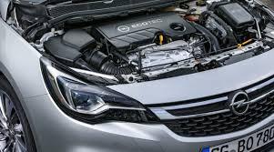 Mobile24 Haus Opel Corsa Dreitürer E Seit 2015 Mobile De