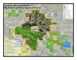 Property Value Map Park Planning