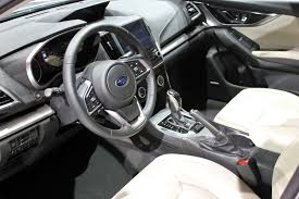 subaru impreza wrx 2017 interior all new subaru impreza wrx and wrx sti versions in the works by