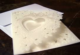 cheapest wedding invitations wedding invitation cards discount wedding invitations