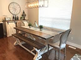 100 harvest dining room tables high harvest furniture