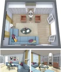 home designer interiors software 3d interior design software improbable 3d 1 home ideas for everyone