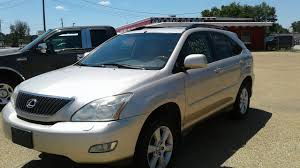 lexus lease loss payee clause 2006 lexus r330 abernathy motors