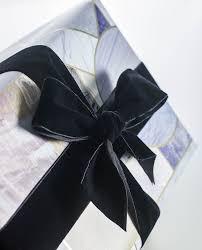 velvet ribbon black velvet ribbon n 233 xl impression originale
