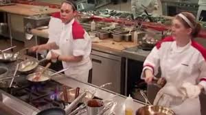 Kitchen Best Hells Kitchen Season - hell s kitchen gordon ramsay s best moments youtube