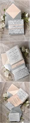 wedding invitations jacksonville fl wedding invitations best wedding invitations jacksonville fl