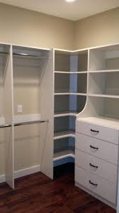 closet organizer with drawersdrawers for storage plastic drawers