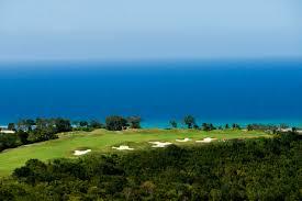 destination golf travel the world u0027s no 1 golf travel magazine guide