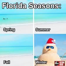 Florida Winter Meme - florida meme dump album on imgur