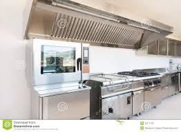 modern epicurean kitchen best 25 professional kitchen equipment ideas on pinterest norma