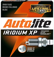 amazon com autolite xp103 iridium xp spark plug automotive