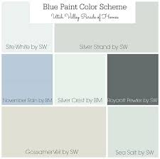 gray blue color sherwin williams blues home by paints sherwin williams gray blue