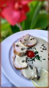 la cuisine de christine la cuisine de christine cappuccino de butternut au paprika la