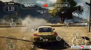 xbox apk xbox 360 mod android apps apk 4743906 mobile9