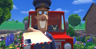 review 6 postman pat movie cartoon amino