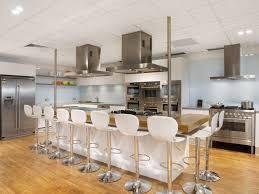 kitchen 29 kitchen brown wooden kitchen island with white