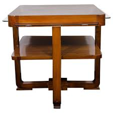 expandable game table fantastic unusual art deco french game table with expandable glass