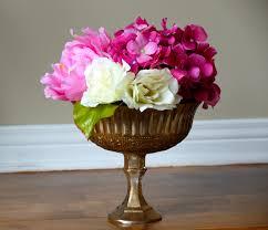 Centerpiece Vases Wholesale by Mercury Glass Vase Wholesale