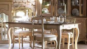 Country Dining Room Ideas Spacious Country Dining Tables Style Room Sets Table 28