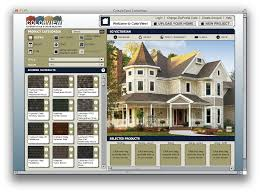 can you design your own home interactive u0026 virtual roof design tools roofing southwest