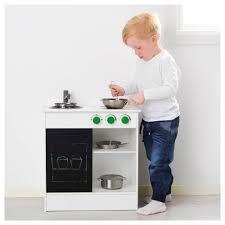Baby Kitchens Nybakad Play Kitchen Ikea
