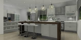 meridian design kitchen cabinet and interior design blog norma