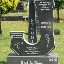 tombstones prices granite tombstones at affordable prices junk mail
